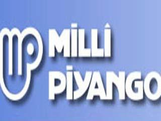 Milli Pİyango