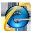 İnternet Explorer Giriş Sayfası Değiştirme Sorunu Çözümü