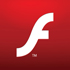 Flash Player 10.1 Offline Kurulum