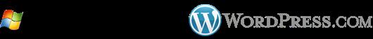 Microsoft Spaces WordPress İle Yer Değiştiriyor