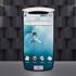 Mozilla Seabird: Geleceğin Telefonuyla Tanışın