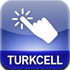 Facebook'ta Turkcell ile Tıkla Konuş Başladı