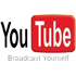 Youtube Yenilendi
