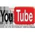 Ücretsiz Youtube Video Dönüştürücü
