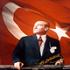 10 Kasım Mustafa Kemal Atatürk'ü Anma Günü