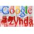 Google Games (Zynga) Geliyor