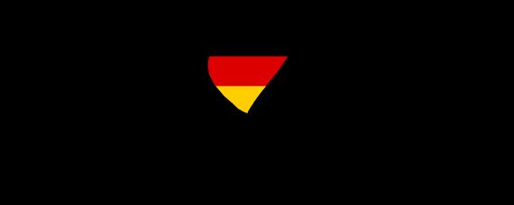 Eurovision 2011 Düsseldorf
