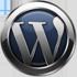 WP Bağlantılardaki page/ İfadesini Değiştirme