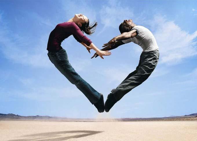 14 Şubat 2011 Sevgililer Günü