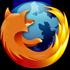 Firefox 6 Çıktı Güncellemek İsteyenlere Duyurulur