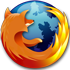 Firefox 7.0.1 Final & Mozilla Sunucularında Hazır