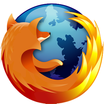 Mozilla Firefox 4 Çıktı