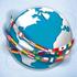 Kaliteli Website Çevirisi ve SEO Sizi Uluslararası Pazara Ulaştıracaktır