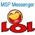 Msp Messenger & Yerli Malı Messenger