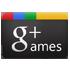 Google + Games Yayına Başladı