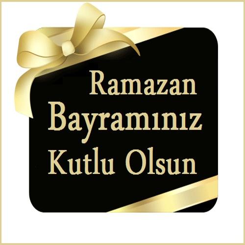 30 Ağustos 2011 Ramazan Bayramınız Mübarek Olsun