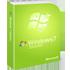 Windows 7 Starter Arkaplan Değiştirememe Sorunu