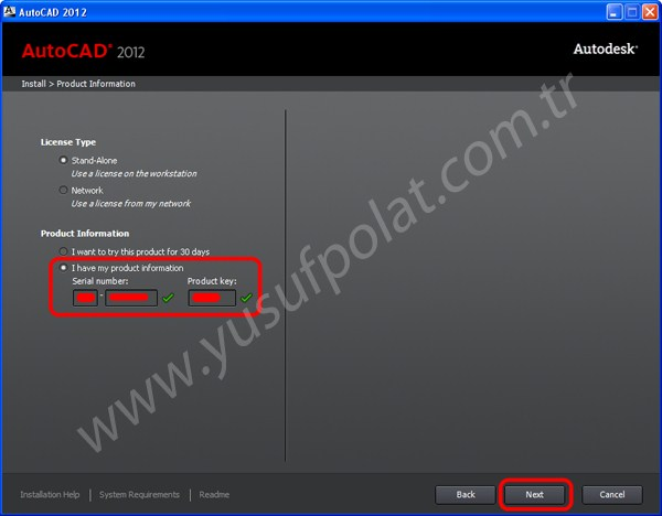 скачать руководство пользователя для autocad 2013