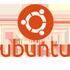 Ubuntu 12.10 Kurulum (Resimli Anlatım)