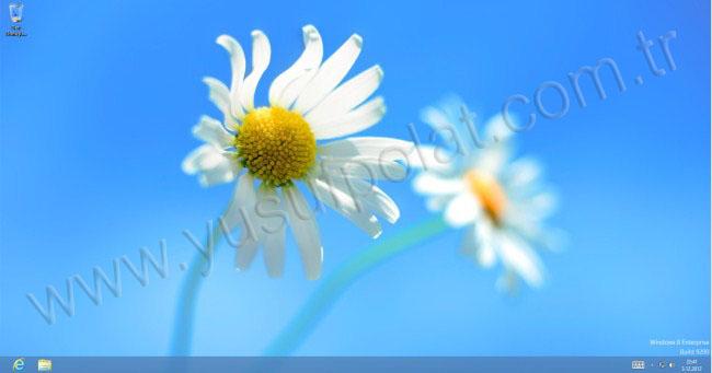 Windows 8 Kurulum Resimli Anlatım 8