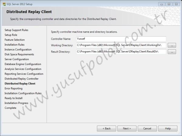 Sql Server 2012 Kurulum Resimli Anlatım 21