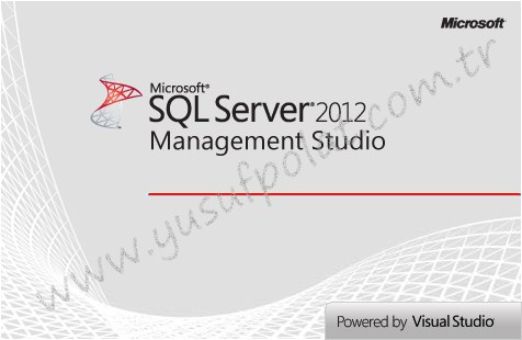 Sql Server 2012 Kurulum Resimli Anlatım 27
