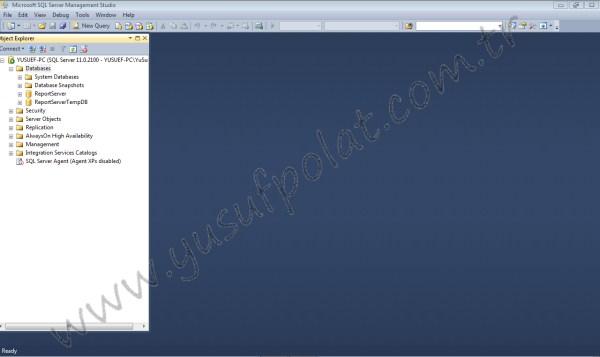 Sql Server 2012 Kurulum Resimli Anlatım 28
