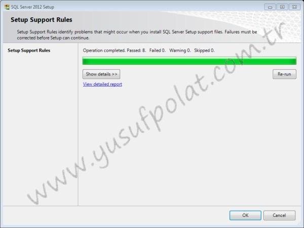 Sql Server 2012 Kurulum Resimli Anlatım 4