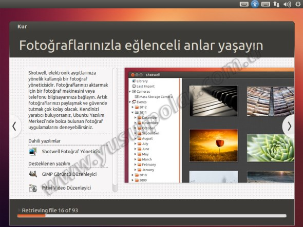 Ubuntu 12.10 Kurulum 15