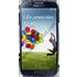 Samsung Galaxy S4 Görücüye Çıktı