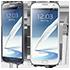 Samsung Galaxy Note 2 Cep Telefonu
