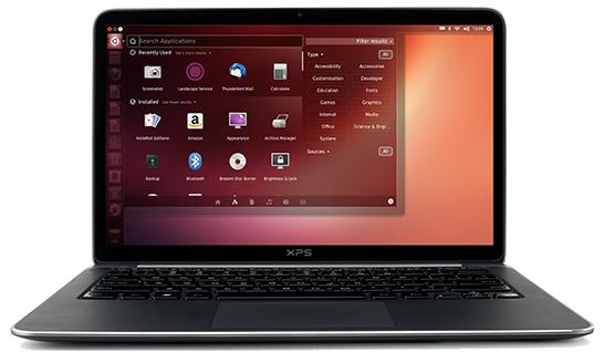 Ubuntu 13.04 Sürümü Yayınlandı