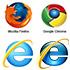 Anasayfada com Açılış Sayfası Değiştirme Kaldırma