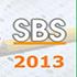 2013 SBS Soruları ve Cevapları