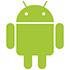 Android'te Wipe Nedir? Full Wipe Nedir?
