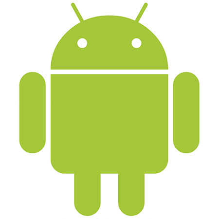 Android Custom Rom Nedir? Stock Rom Nedir?