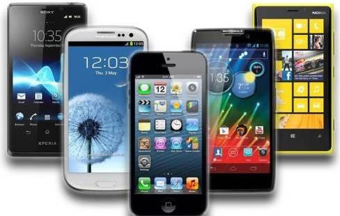 Akıllı Telefon Dolandırıcılarına Dikkat Edin!