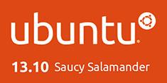 Ubuntu 12.10 Sürümü İndirilmeye Hazır