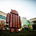 Android 4.4 Sürümü Custom Rom'lar Geliyor