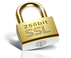 SSL Sertifikasi Nedir Nasıl Çalışır
