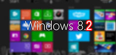 Wİndows 8.2 Güncellemesi Çok Yakında Çıkacak