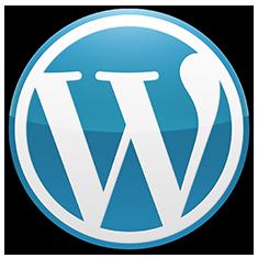 Wordpress 3.8 Sürümü Yayınlandı