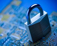 SSL ve TLS Eposta Güvenlik Protokolleri Arasındaki Farklar