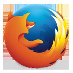 Firefox 29 Sürümü Yenilenen Arayüzü ve Gelişmiş Özellikleriyle Yayınlandı