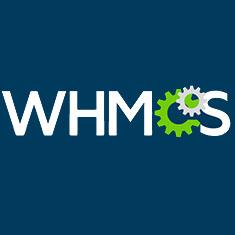 Whmcs v5.2.x Sürümünden v5.3.3'e Güncelleme