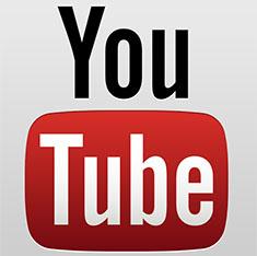 Youtube Videoların Yüklenmeme Sorununun Çözümü