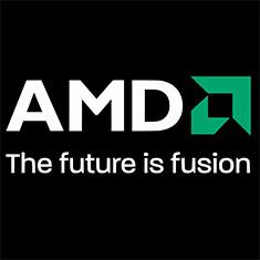 AMD Catalyst™ 14.4 Sürücüsü Yayınlandı