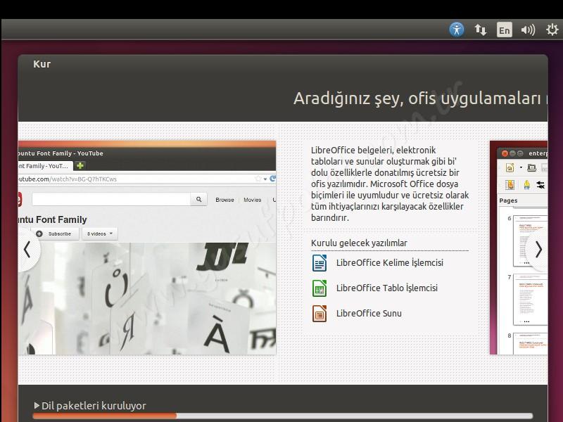Ubuntu 14.04 Kurulum 14